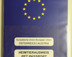 EU-Pass