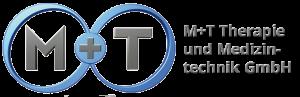 LogoMundT